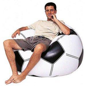 Posilovací guma na aerobic Olpran fitness