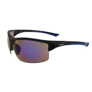 Sluneční brýle SURETTI SB-S5057 SH.BLACK/REVO