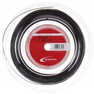 Isospeed Baseline Speed 200m 1,25mm