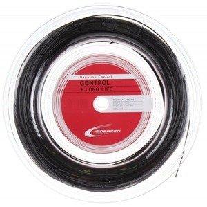 Isospeed Baseline Control 200m 1,30mm