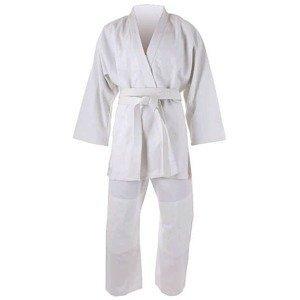 kimono Judo KJ-1 velikost oblečení: 200