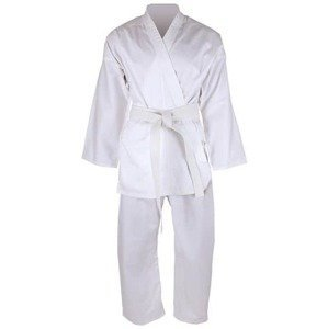 kimono Karate KK-1 velikost oblečení: 170