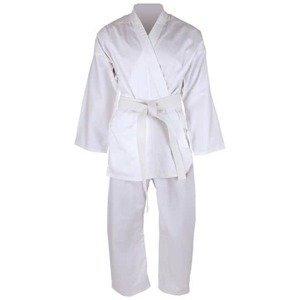 kimono Karate KK-1 velikost oblečení: 200