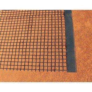 Merco síť na úpravu dvorců Club 180x115 cm