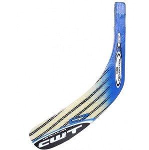 C7 ABS hokejová čepel ohyb: RH 23