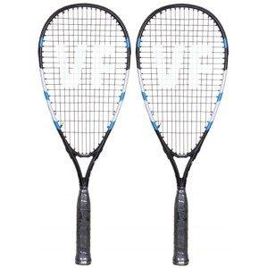 Speed Badminton 2000 Set sada raket