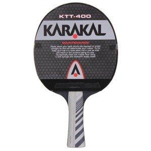 KTT-400 **** pálka na stolní tenis