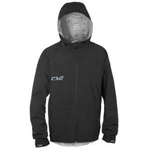 Bunda TSG Drop Rain Jacket, XL