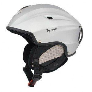 Lyžařská přilba TTBLADE FREE Helma velikost: XL