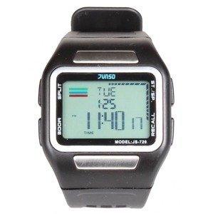 JS-720 hodinky s měřením pulsu