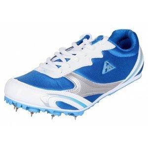 LA 500 běžecké tretry velikost (obuv / ponožky): EU 43