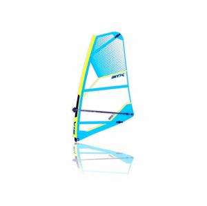 Komplet dětské oplachtění pro paddleboardy 1.0 PROLIMIT STX MiniKid 1.0 Velikost 2,5