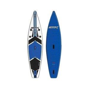 PADDLEBOARD STX WS TOURER 11,6-32 BLUE