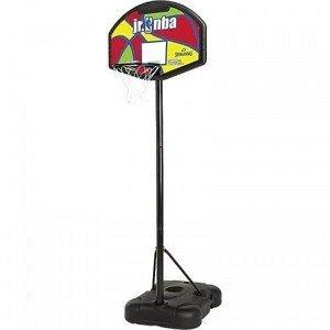 Basketbalový koš NBA JUNIOR PORTABLE Spalding