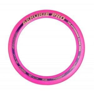 PRO létající kruh barva: fialová