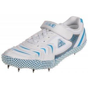 LA 608 tretry velikost (obuv / ponožky): EU 43