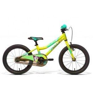 Amulet Mini Lite 2020 zelený
