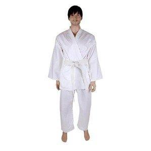 Sedco Kimono Karate 190cm v.6 + pásek