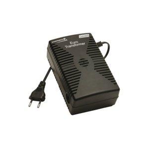 Adaptér Campingaz 230 - 12 V