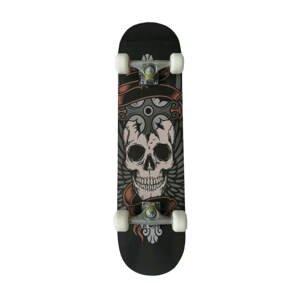 MASTER Extreme Board - Skull