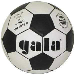 Nohejbalové míče