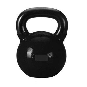 Činka iron-bell SPARTAN 48 kg