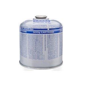 Kartuše plynová CADAC 500 g