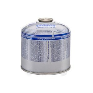 Kartuše plynová CADAC 300 g
