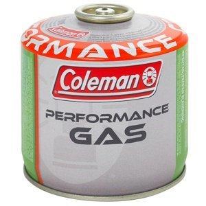Kartuše COLEMAN C300 Performance