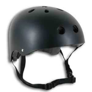 Helma na skateboard SPARTAN Standard - M