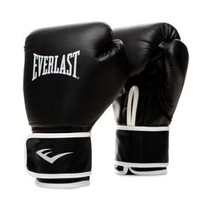 Boxerské rukavice EVERLAST Training S-M