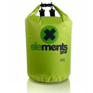 X-Elements Expedition 60l