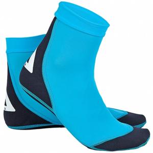 Potápěčské ponožky