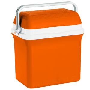 Chladící box GIO STYLE Bravo 32