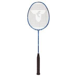 Badmintonová raketa TALBOT TORRO Isoforce 411.8