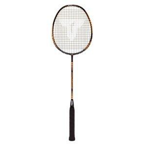 Badmintonová raketa TALBOT TORRO Arrowspeed 299