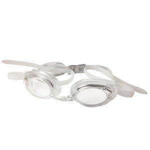 Plavecké brýle FINIS Lightning - čiré