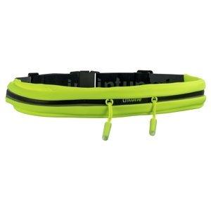 Ledvinka INTUNE Smart Belt SB2 - zelená