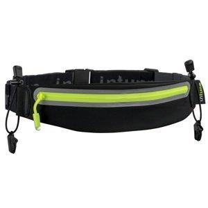 Ledvinka INTUNE Smart Belt SB1 - černá