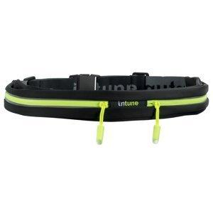 Ledvinka INTUNE Smart Belt SB2