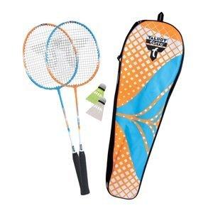 Badmintonový set TALBOT TORRO 2 Attacker