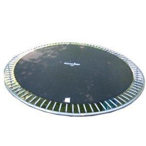 Odrazová plocha k trampolíně SPARTAN 487 cm