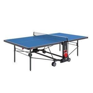 Stůl na stolní tenis SPONETA S4-73e - modrý