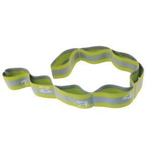 Posilovací guma MASTER Aerobik Band 80  x 4 cm
