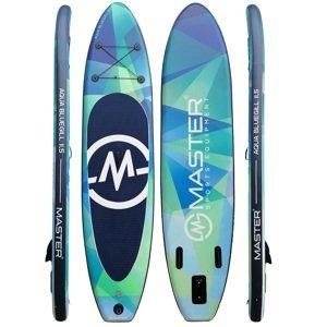 MASTER Aqua Bluegill - 11.5