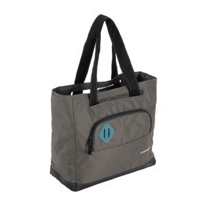 Campingaz Cooler The Office Shopping bag 16l