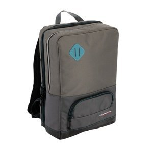 Campingaz Cooler The Office Backpack 18 l