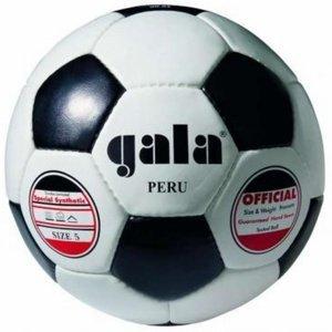 Gala Peru