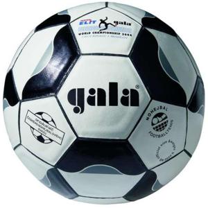 Gala BN 5022 SA