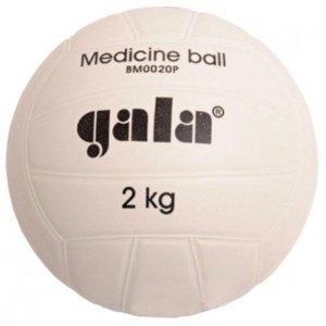 Gala Medicinální míč BM 0020P 2 kg